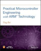 Practical Microcontroller Engineering...