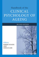 Handbook of the Clinical Psychology ...