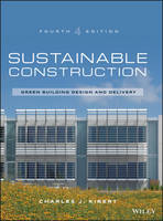 Sustainable Construction: Green...
