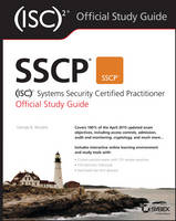 SSCP (ISC)2 Systems Security ...