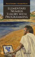 Elementary Number Theory with...