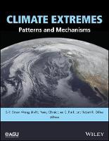 Climate Extremes: Patterns and...