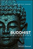 Buddhist Philosophy: A Comparative...