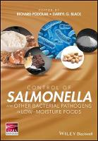Control of Salmonella and Other...