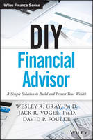 DIY Financial Advisor: A Simple...