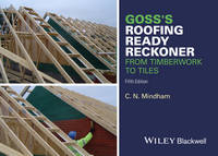 Goss's Roofing Ready Reckoner: From...