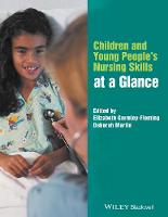 Children and Young People's Nursing...