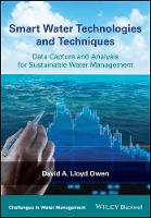 Smart Water Technologies and...