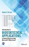 Introduction to Biostatistical...