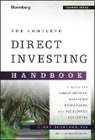 The Complete Direct Investing...
