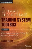 Ultimate Algorithmic Trading System...