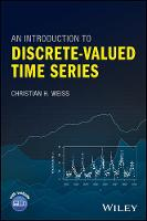 An Introduction to Discrete-Valued...