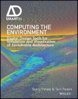 Computing the Environment: Digital...