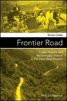 Frontier Road: Power, History, and ...