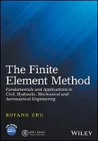 The Finite Element Method:...