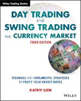 Day Trading and Swing Trading the...
