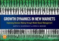 Growth Dynamics in New Markets:...