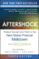 Aftershock: Protect Yourself and...