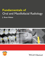 Fundamentals of Oral and ...