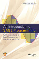 An Introduction to Sage Programming:...