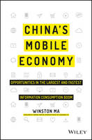 China's Mobile Economy: Opportunities...