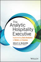 The Analytic Hospitality Executive:...