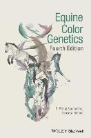 Equine Color Genetics