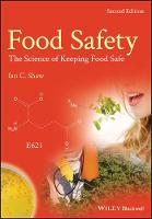 Food Safety: The Science of Keeping...