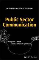 Public Sector Communication: Closing...
