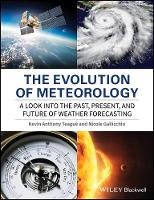 The Evolution of Meteorology: A Look...