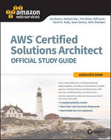 AWS Certified Solutions Architect...