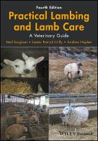 Practical Lambing and Lamb Care: A...