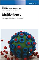 Multivalency: Concepts, Research and...