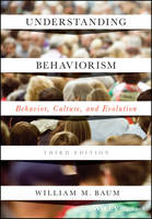 Understanding Behaviorism: Behavior,...