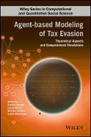 Agent-based Modeling of Tax Evasion:...