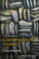 Introducing Contemplative Studies