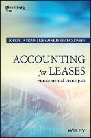Accounting for Leases: Fundamental...