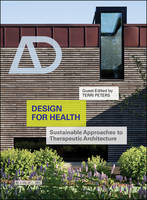 Design for Health: Sustainable...