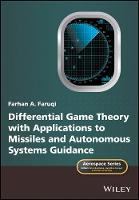Differential Game Theory with...