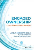Engaged Ownership: A Guide for Owners...