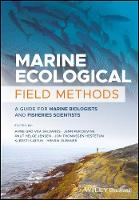 Marine Ecological Field Methods: A...