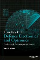 Handbook of Defence Electronics and...