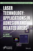 Laser Technology: Applications in...