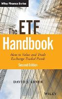 The ETF Handbook: How to Value and...