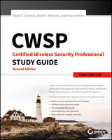 Cwsp: Certified Wireless Security...