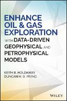 Enhance Oil and Gas Exploration with...