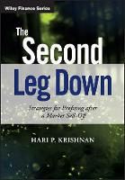 The Second Leg Down: Strategies for...