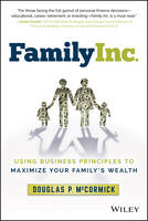 Family Inc.: Using Business ...
