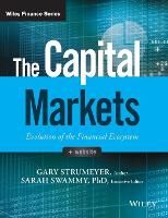 The Capital Markets: Evolution of the...
