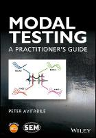 Modal Testing: A Practitioner's Guide